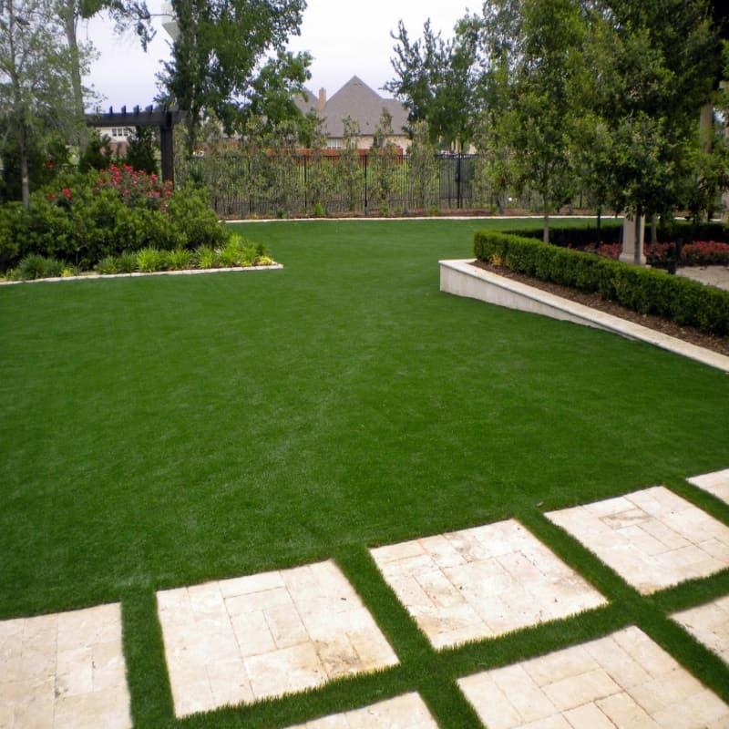 artificial-grass-pic-1-1.jpg
