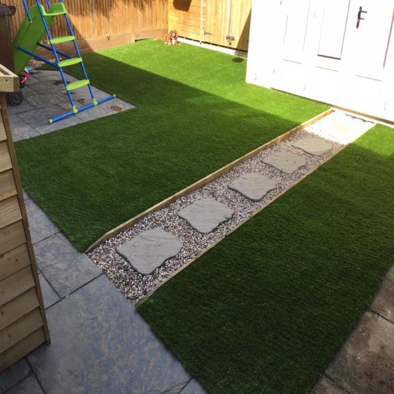 artificial-grass-pic-7.jpg
