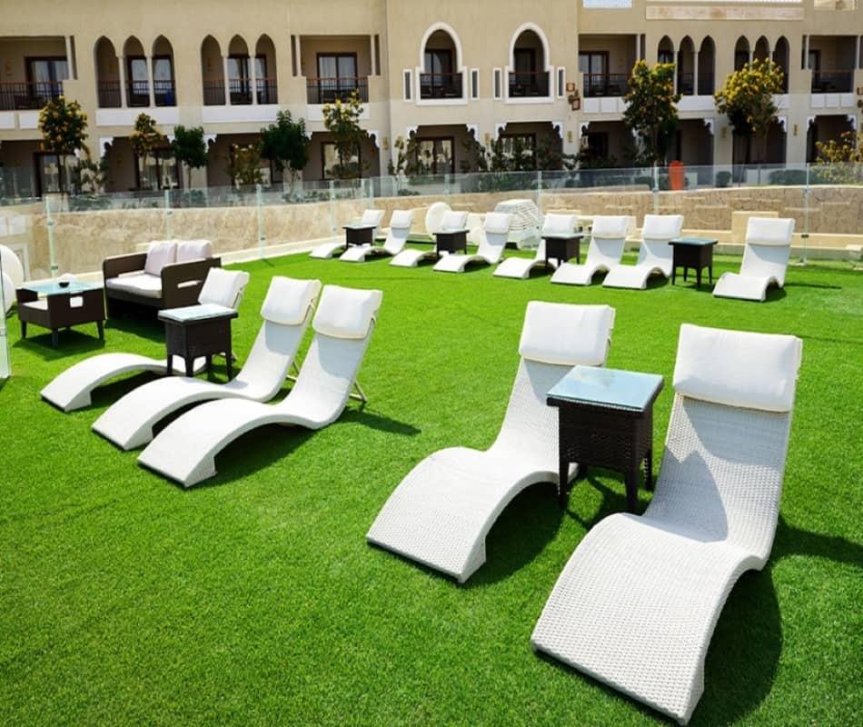 artificial-grass-pic-8.jpg
