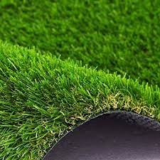 many benefits of using artificial grass at home